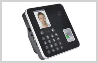 Face Recognition System - AP Face 301
